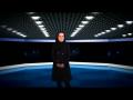 تپش قلب در بزرگسالان، دکتر زهرا امکانجو ، عضوهیئت علمی دانشگاه علوم پزشکی تهران، مرکز قلب و عروق شهید رجایی  palpitation