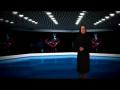استرس اکوکاردیوگرافی ، دکتر مریم اسماعیل زاده ، متخصص قلب و عروق ، فلوشیپ اکوکاردیوگرافی ، عضو هیئت علمی دانشگاه علوم پزشکی تهران ، مرکز قلب و عروق شهید رجایی