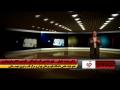 درد قفسه سینه در کودکان دکتر سید محمد دلیلی