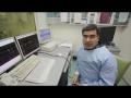 ابلیشن یا روش از بین بردن کانون آریتمی دکتر ابوالفتح علیزاده