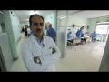 مراقبتهای پرستاری قبل از عمل جراحی قلب در بیماران کاندید جراحی قلب